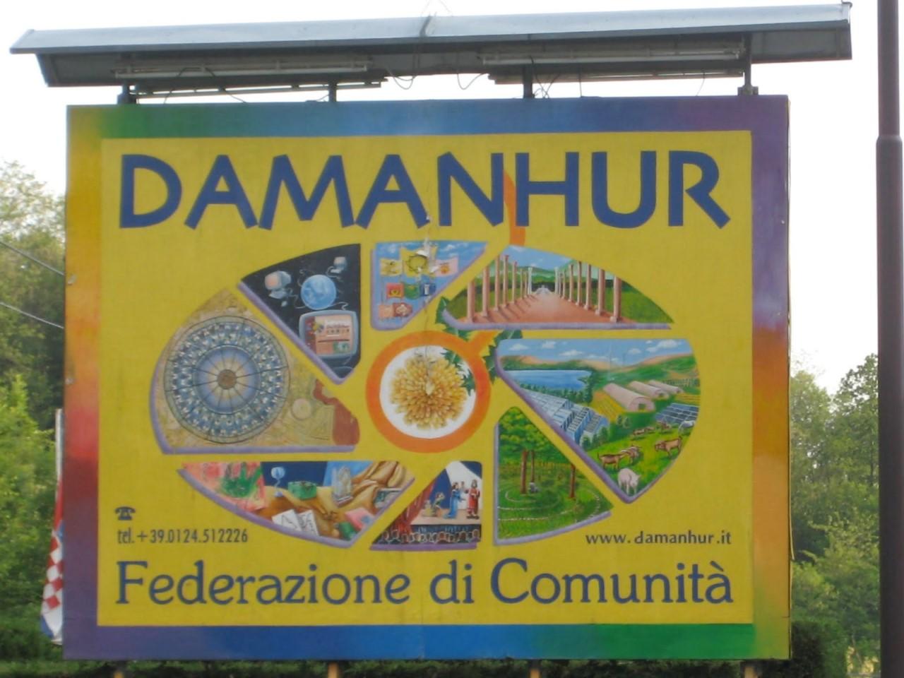 damanxur-1
