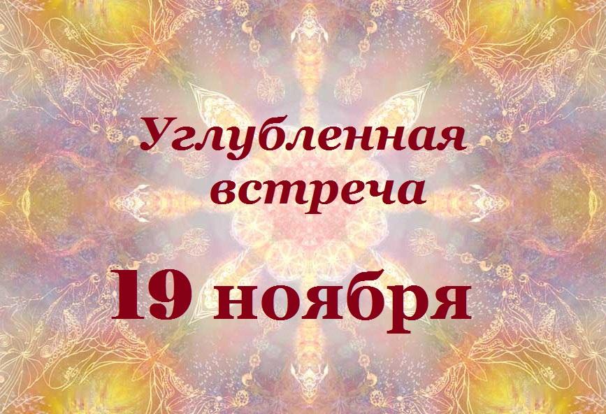 gallery_2448_98_23405