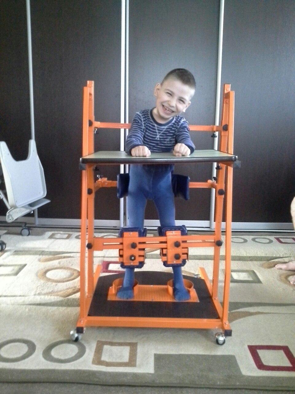 Габдельхаков Фидарис фото с вертикализатором