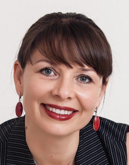 Наталья  Винниченко- Морозова