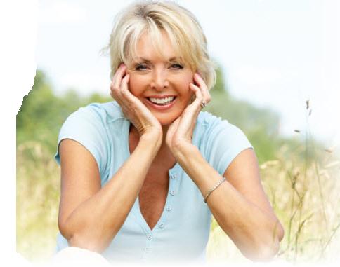 Секреты Женского Здоровья